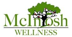 Mcintosh wellness